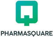 Pharmasquare.gr