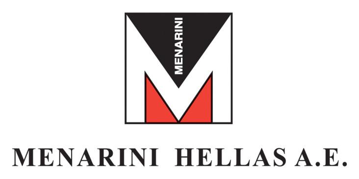 Menarini Hellas
